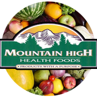 Mountain High Health Foods, Cody, WY